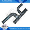Auto Parts Radiator Hose 1408326615 for E-Calss W140