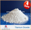 Anatase Titanium Dioxide (all type)