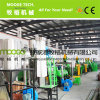 Economical MT-Series PET Washing Line (MT-500)