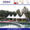 Swimming- Pool Gazebo Tent
