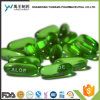 Grape Seed Oil Soft Capsule 1000 Mg X 100 Softgels Natural Health Food Supplement