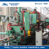 Less Dead Cycle Time Extrusion Press for 650t-2500t