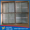 Wood Construction Galvanized Steel connector