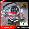 High Quality Turbocharger for Kobelco Excavator Sk330