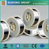 Quality-Assured Competitive Price Aws A5.20 E71t-1 Flux Cored Welding Wire