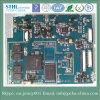 CCTV Board Camera PCB Mainboards PCB and PCBA Manufacture