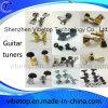 Precission CNC Music Products Components, Guitar Metal Components
