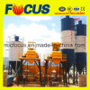 25/35/50/60cum/H Wet Mix Concrete Mixing Batching Plant