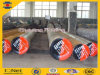 JIS S45cr Carbon Steel Shafts, Forged Shafts