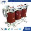 11kv Class 30~2500kVA Epoxy Resin Casting Dry-Type Distribution Transformer