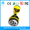 Electric Self-Balancing Drifting Hoverboard with 2 Sides Lightbar