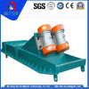 Dz (GZG) -80 200t/H Capacity Motor Vibration Feeder for Malaysia/Philippines/Indonesia/India Market