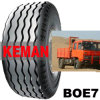 Operating on Sand Ground Tyre Boe7 (9.00-17 14.00-20 16.00-20 18.00-25 21.00-25)