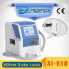 Beauty Medical Equipment 808nm Diode Laser Hair Removal Machine