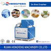 Plastic Grinding Machine for Recyling