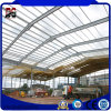 Light Steel Structure Prefabricated Construction Materials