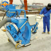 Road Surface Sand Blasting Machine Shot Blasting Machine
