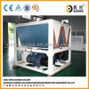 Heavy Duty Air Cooled Screw Chiller