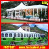 High Quality High Peak Mixed Tent for Celebration