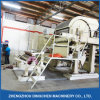 DC-1092mm Waste Printing Paper Recycling Machine to Make Toilet Paper