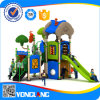 Yl-E035 Little Tikes Indoor Commercial Playground Equipment Toys Sets