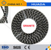 Rubber Diamond Wire Saw
