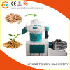 Ce Vertical Type 560 Pellet Mill for Biomass Wood