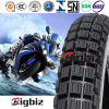 Ethiopia Market 4.10-18 off Road Motorcycle Tire.