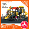 Multi-Functional Unique Design Outdoor Children Sliding Boards