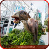 Life Size Dinosaur Biggest China Dinosaur Factory
