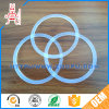 Food Grade EPDM Silicone Seal Ring / Silicon Rubber O Ring