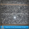 Natural Grey Sea Flower Granite Stone Kitchen Tiles for Countertops