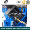 Paper Wrap Round Punching Machine for Edge Protector