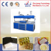 Double Station Semi-Automatic Vacuum Forming Machine