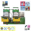 Double Station Rubber Vacuum Hydraulic Machine