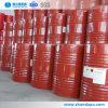 High Quality Tdi for Flexible Polyurethane Foam Product