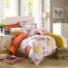 Nature Living Design Cotton Printed Duvet Cover