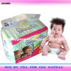 High Class Breathable Cotton Disposable Diapers in Competitive Price