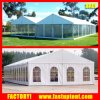 Losberger Royal Outdoor Wedding Party Tent with Duable Aluminum Frame