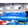 Large Sofa Inflatable Model/Advertising Inflation Model