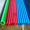Extruded Acrylic Pipes/Casting PMMA Tubes