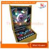 Taiwan Super Genius Mario Slot Machine Mini Casino Game