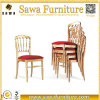 Factory Price Napoleon Wedding Banquet Chair