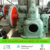 Micor Hydro Power Pelton Generator for Hydro Power Plant