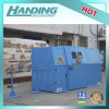 1000mm C Type Double Twist Cabling Machine for Cable and Wire Machinery