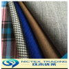 30% Wool 70% Polyester Suiting Fabric