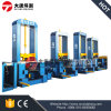 Manufacturer Sales H-Beam Dz20 Auto-Assembling Machine