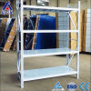 Medium Duty Adjustable Best Shelving System