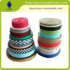 38mm Colorful Polyester Webbing Tape