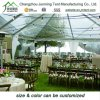 Customized PVC Marquee Tent for Sport Event